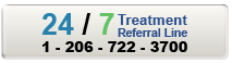Call 24-Hour Toll-Free Treatment Referral Helpline